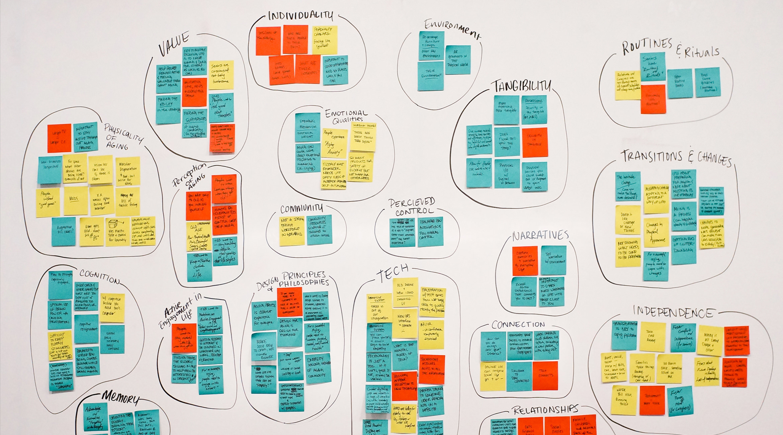 exp_design_implications_2