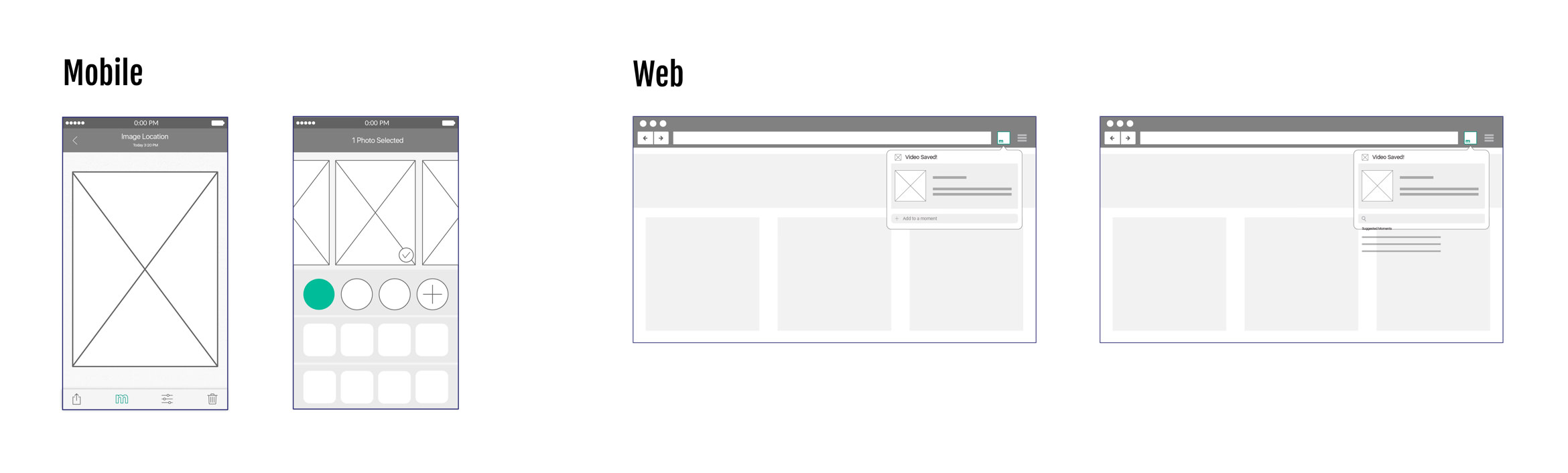 wireframes-12